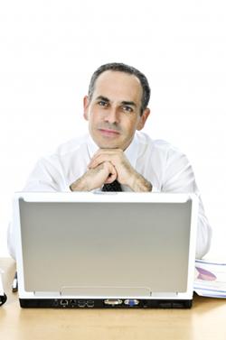 עורכי דין נזיקין, תאונות דרכים, , עבודה, רשלנות רפואית