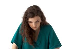 רשלנות רפואית בניתוח להגדלת או הקטנת חזה