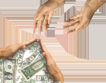 לקוח מוגבל - תביעות נגד בנקים