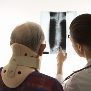 רשלנות רפואית בניתוח גב