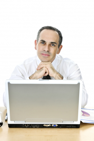 זכויות עובדים במילואים - חוק המילואים החדש