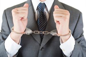 סחר בסמים - עבירות סמים וסיוע של עורך דין