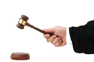 תקנת הציבור במסגרת דיני חוזים ובחוק בכלל