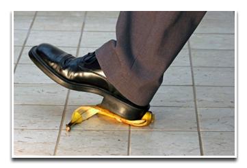 סיוע עורך דין תאונת עבודה