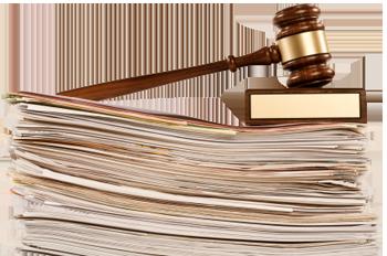 זכויות החולה - הסכמה מדעת לטיפול רפואי