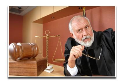 סמכויות בית הדין לעבודה - מכוח חוק בית הדין לעבודה