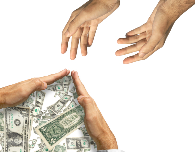 הלנת שכר - חוק הגנת השכר