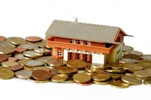 מיסוי מקרקעין - מס שבח, מס רכישה ומס חכירה