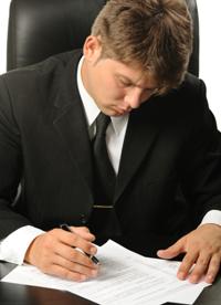 עורכי דין פשיטת רגל - חייגו חינם: 1-800-800-891