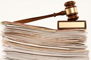 מושגים משפטיים אזרחי
