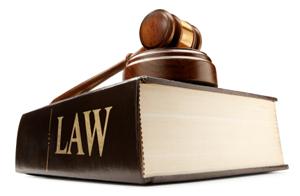 תביעות משפטיות נגד רשות מקומית