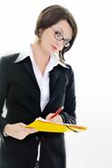 איסור פיטורי עובדת בהריון - דיני עבודה