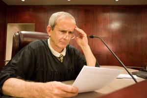 רגע לפני הליך גירושין - טיפים למתגרש