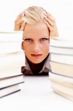 על מי לא חל חוק שעות עבודה ומנוחה?