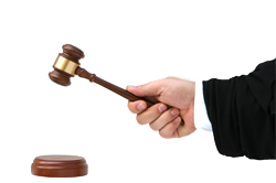תביעות נגד ביטוח לאומי - סיוע של עורך דין